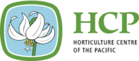 hcp-horticulture-centre-pacific-logo
