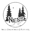 Ness Creek logo