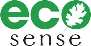 eco-sense-logo-transparent-e1447657985167