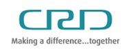 CRD Client Logo