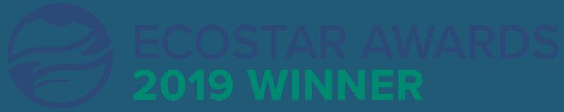 EcoStar-H-Winner-2019-Aqua-lrg